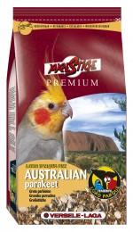 Versele-Laga Prestige Krmivo pro australské střední papoušky