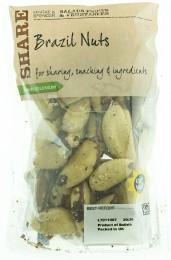 Marks & Spencer Para ořechy