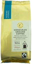 Marks & Spencer Honduraská mletá pražená káva 100% Arabica