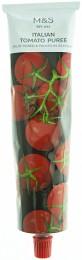 Marks & Spencer Dvakrát koncentrovaný rajčatový protlak
