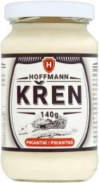 Hoffmann Křen pikantní
