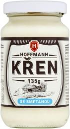 Hoffmann Křen smetanový