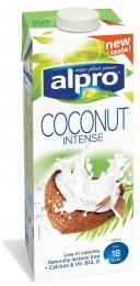 Alpro Kokosový nápoj Intense