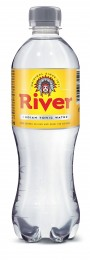 River Original Tonic