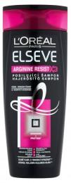 L'Oréal Paris Elseve Arginine Resist X3 posilující šampon