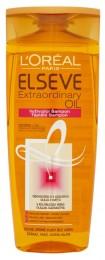 L'Oréal Paris Elseve Extraordinary Oil vyživující šampon na suché vlasy