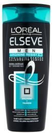 L'Oréal Paris Elseve Men Arginine Resist X3 posilující šampon