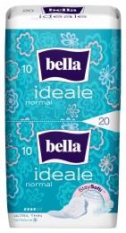 Bella Ideal Ultra Soft