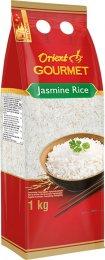 Orient Gourmet jasmínová rýže