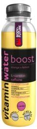 Body and Future Vitamin Water Boost