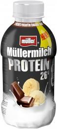Müllermilch Protein MIX
