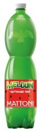Mattoni meloun