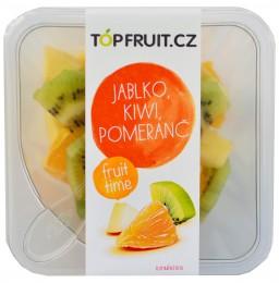 TopFruit Ovocný salát top3