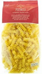 Marks & Spencer Italské těstoviny fusilli