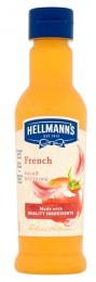 Hellmann's Salátový dressing Francouzský