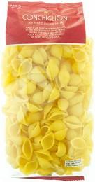 Marks & Spencer Italské těstoviny conchiglioni