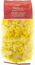Marks & Spencer Italské těstoviny farfalle