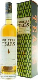 Marks & Spencer Irská Whisky Writer's Tears Copper Pot