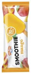 Polárka Smoothie mango
