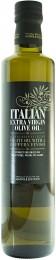 Marks & Spencer Italský extra panenský olivový olej