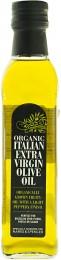 Marks & Spencer Italský extra panenský olivový olej v certifikované kvalitě bio