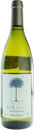 Marks & Spencer Viñalta Chardonnay