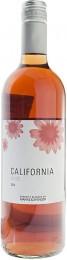 Marks & Spencer California rosé