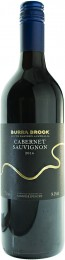 Marks & Spencer Burra Brook Cabernet Sauvignon