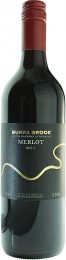 Marks & Spencer Burra Brook Merlot