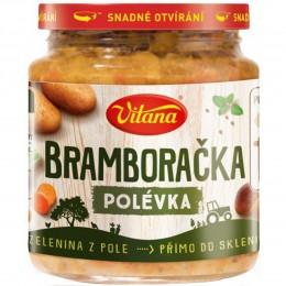 Vitana Bramboračka polévka