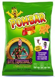 Chio Pom Bär Kečup