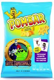 Chio Pom Bär Sýr