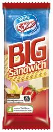 Nestlé Schöller Big Sandwich