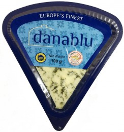 Europes Finest Danablu 50 %