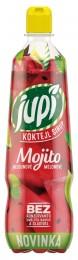 Jupí Koktejl Sirup Mojito melounové
