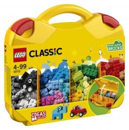 LEGO® Classic Kreativní kufřík 10713