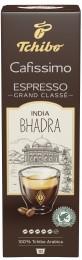 Tchibo Cafissimo Grand Classé Espresso India Bhadra