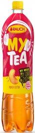 Rauch My Tea Ledový čaj s broskvovou příchutí