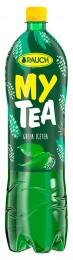 Rauch My Tea Ledový čaj z extraktu zeleného čaje