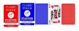 Piatnik Poker Classic