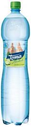 Toma Okurka-Limeta Neslazená