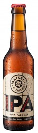 Maisel & Friends IPA 14°