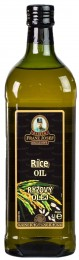 Franz Josef Kaiser Rýžový olej