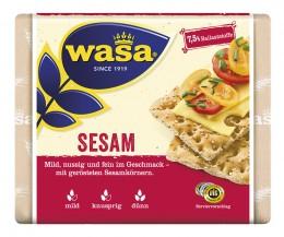 Wasa Sezam