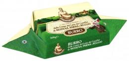 Parmareggio Burro Máslo 83%