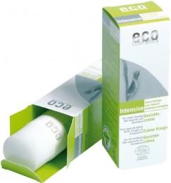 Eco Cosmetics BIO Intenzivní pleťový krém