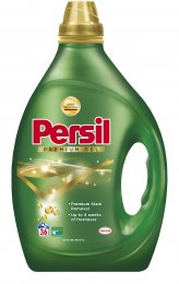 Persil Premium Universal prací gel (1,8l)