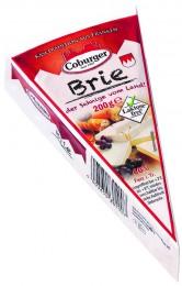 """Coburger Brie """"Minus L"""" se sníženým obsahem laktózy"""