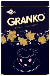 Orion Granko Exkluziv v plechové dóze