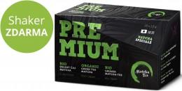 Matcha Tea Premium